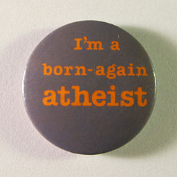 256px-Born-again_atheist_badge,_c.1987