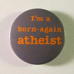 256px-Born-again_atheist_badge,_c.1987