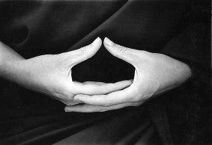 joga-fajtak-meditacios-poz