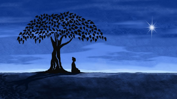 retreats-linden-meditation-buddha-high-definition-wallpaper-download-free